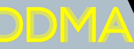 EM-Cultuur is lid van de DDMA