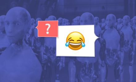 Kleine Ko beste chatbot van Nederland?