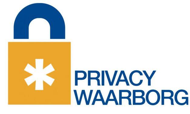 EM-Cultuur ontvangt Privacy Waarborg van de DDMA