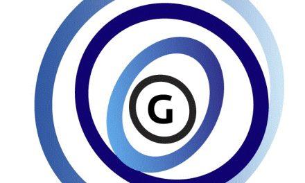 Gaudeamus Muziekweek gaat werken met AdreZ