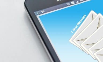 Culturele e-mailmarketing statistieken 2014