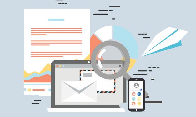 Culturele e-mailmarketing statistieken 2020