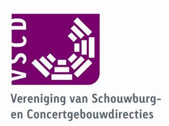 Ook de VSCD kiest voor AdreZ en MailingLijst!